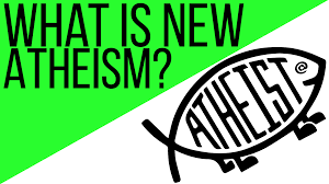 newatheism