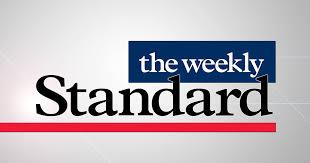 weeky standard