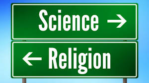 sciencereligion